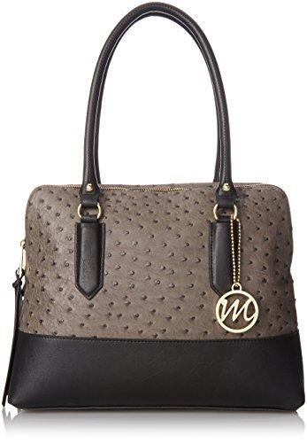 emilie-m-linda-compartment-satchel-women-gray-satchel