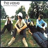 The Verve Urban Hymns [MINIDISC]