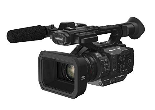 Panasonic-HC-X1E-Profi-Camcorder-4K-24p-UHD-60p50p-FHD-60p50p-24mm-LEICA-Dicomar-Objektiv-OLED-Sucher-89-cm-Wide-LCD-integrierte-ND-Filter-2-XLR-Eingnge-2-SD-Slots-schwarz