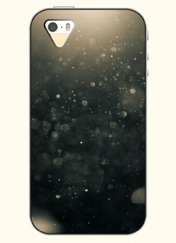 Oofit Phone Case Design With Underwater World For Apple Iphone 5 5S 5G