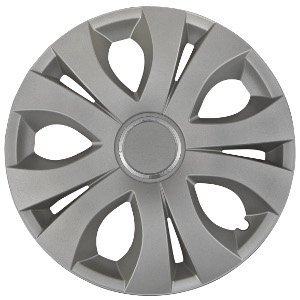 altium-504716-casella-4-copricerchi-16-anello-superiore