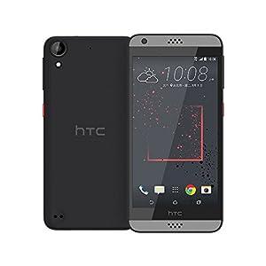 41TVGvFyi3L. AA300  - HTC Desire 530 and Scorebox example