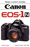 Herbert Kaspar Canon EOS-1N (Magic Lantern Guides)