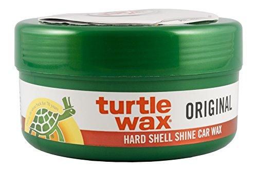 turtle-wax-fg7607-green-line-original-paste-kit-250gm