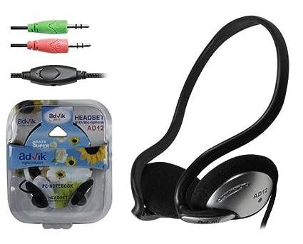 Advik-AD-12-Headset
