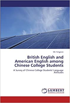 attitude of students towards studying agricultural School context, student attitudes and behavior, and academic achievement  school students are chronically disengaged, as exhibited by inattentiveness, lack of.