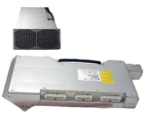 HP 508149-001  Power supply 1110-Watt Rated