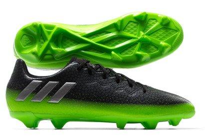 adidas-Boys-Messi-163-FG-J-Football-Boots