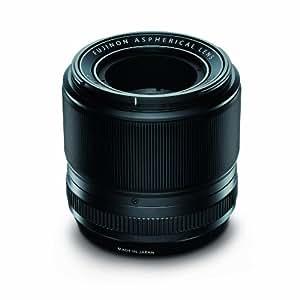 FUJIFILM XFレンズ FUJINON XF60mm F2.4 R 単焦点 中望遠マクロ F XF60MMF2.4 R MACRO