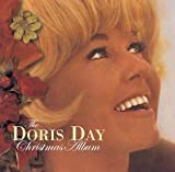 The Doris Day Christmas Album Doris Day