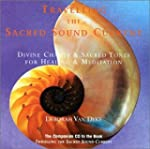 Travelling the Sacred Sound Current:...