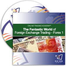 Learn forex quick
