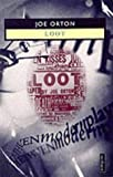 Loot (0413451801) by Joe Orton