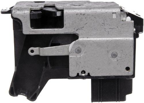 Dorman 937-647 Door Lock Actuator