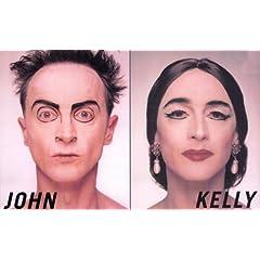 John Kelly (2wice Arts Foundation Monograph)