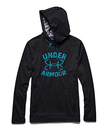 Under Armour Men's UA Storm Dockside Hoodie Extra Extra