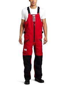 Buy Helly Hansen Mens Ocean Trouser by Helly Hansen