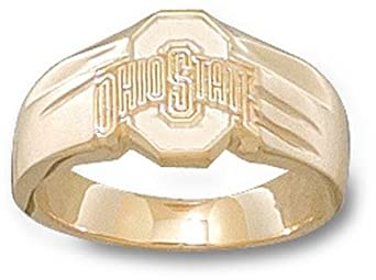 Ohio State Buckeyes Athletic O Ladies