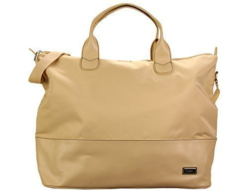 beige-cream-extra-large-tote-travel-holiday-weekend-bag-by-hadaki