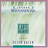 Life Bloodby Joanne Shenandoah