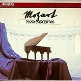 Image of Mozart Piano Concertos: Complete Mozart Edition