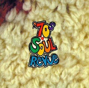 '70s Soul Revue