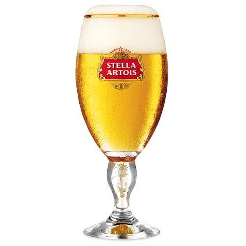 stella-artois-international-lot-de-4-verres-a-biere-avec-bordure-doree-ce-568-ml
