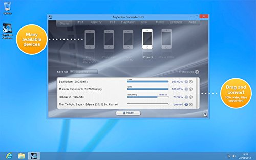 anyvideo-converter-hd-download