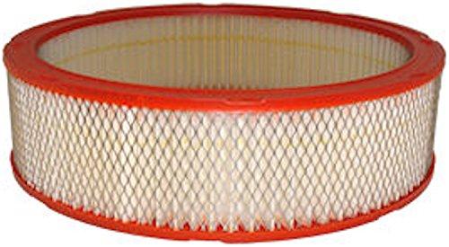 Fram CA127 Extra Guard Round Plastisol Air Filter