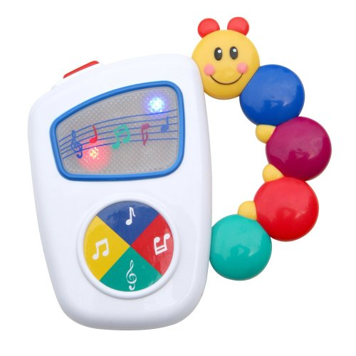Baby Einstein Takealong Tunes:   Baby Einstein Takealong Tunes for Christmas