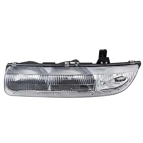 similiar 1997 saturn headlight bulbs keywords 1996 saturn sl headlights on saturn s series light wiring diagram