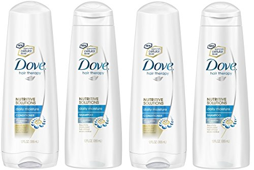 dove shampoo packaging London/rotterdam - dove body wash bottles will contain at a minimum 15% less plastic as a result of a newly developed packaging technology launched by unilever today.