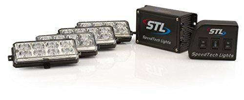 Speedtech Lights G-4