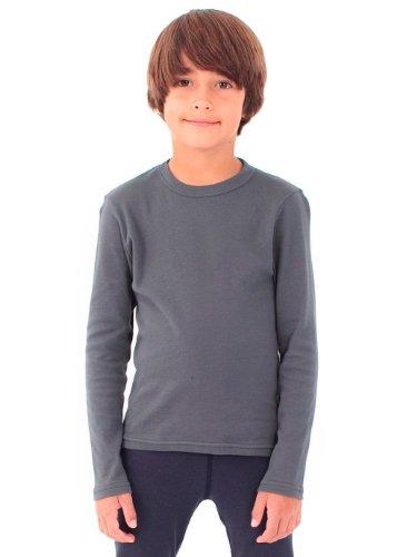american-apparel-youth-baby-rib-long-sleeve-t-asphalt-10-jahre
