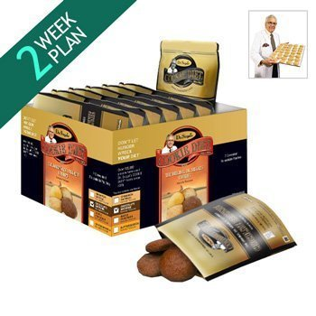 cookie-diet-dr-siegal-4-semaines-plan-chocolat-brownie-saveur-crepes-derable-saveur-cannelle-gruau-s