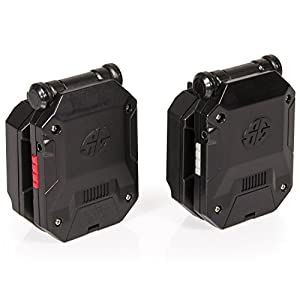 Spy Gear - Video WalkieTalkies from Spin Master