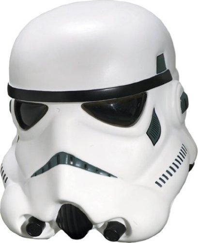 Star Wars White Amazon.com Star Wars
