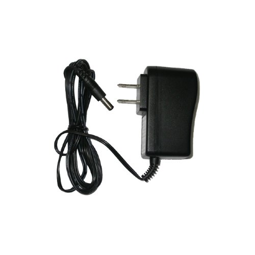 iTouchless ACTM2 AC Power Adaptor for Towel-Matic II Sensor Paper Towel Dispenser