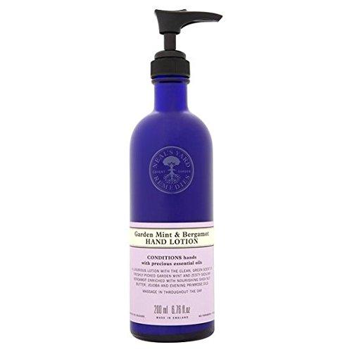 neal-s-yard-remedies-jardin-menta-y-bergamota-mano-locion-200-ml