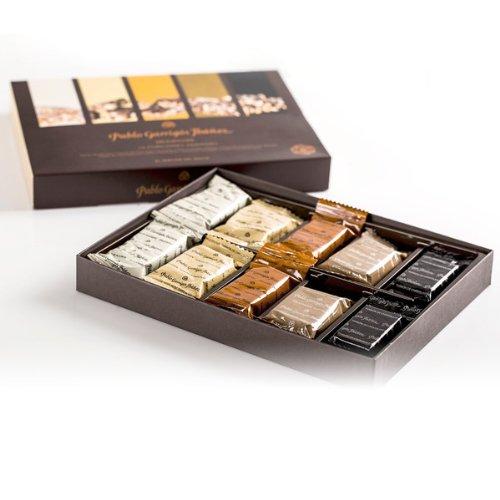 spanish-turron-selection-box-170g