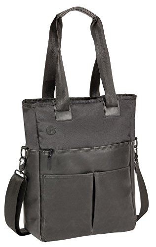 focused-space-the-commute-tote