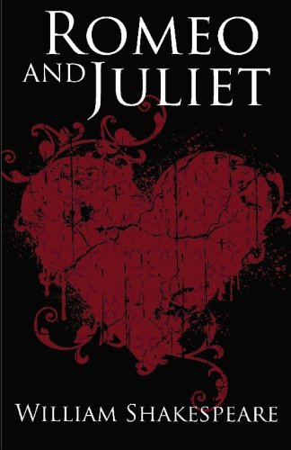 romeo and juliet an ill fated love Themes in romeo and juliet chapter 8  we are witness to their ill fated love lesson summary romeo and juliet by william shakespeare is a story of fated love that is filled with a.