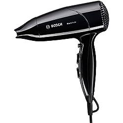 Bosch PHD2511B 1800W