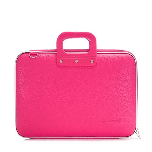 bombata-classic-laptop-briefcase-17-x-13-x-28-pink