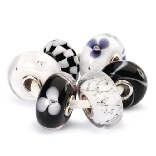 trollbeads-beads-in-vetro-set-stile-metropolitano-63051
