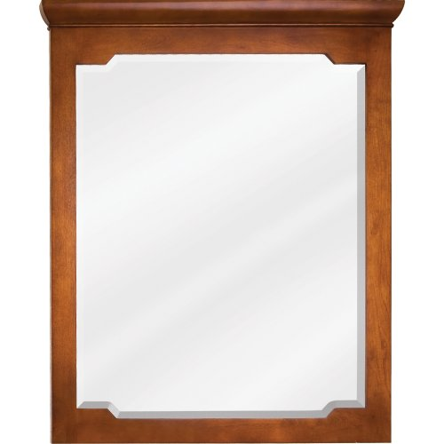 Jeffrey Alexander MIR090-30 Mirror
