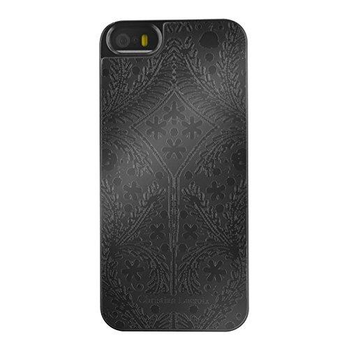 christian-lacroix-cl276791-cubierta-para-apple-iphone-5-5s-negro