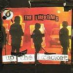 Up the Bracket [Vinyl LP]