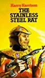 The Stainless Steel Rat (Sphere science fiction)