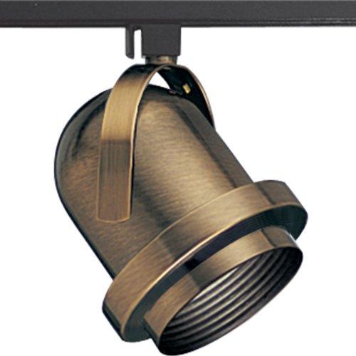 Brass Track Lighting On UPC Database